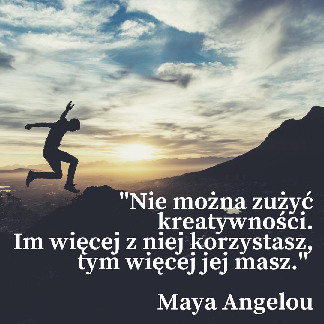 Jesteśmy odzwierciedleniem pięciu osób, z którymi spędzamy najwięcej czasu. To oni nas motywują, doradzają, krytykują. Przyjrzyj się, z kim Ty przestajesz – Nancy Drew (1).jpg