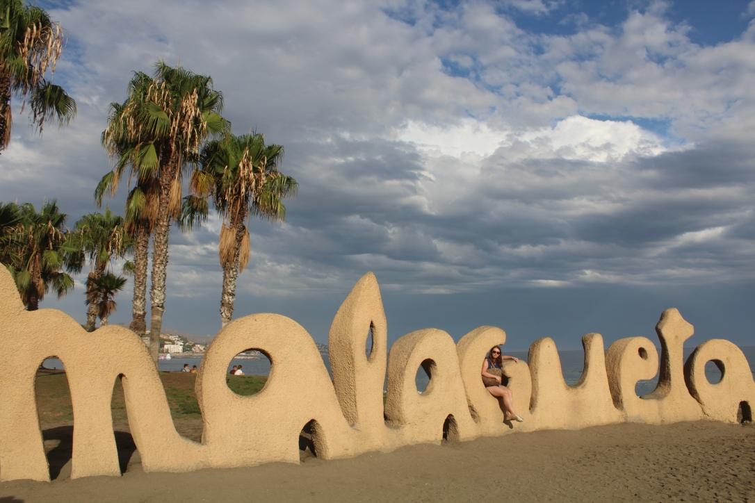malagueta ileduszazapragnie blog